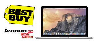 laptop deals best buy black friday best buy laptop deals from 179 lenovo sale better than black