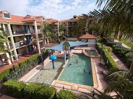 condo hotel aspire south pacific port macquarie australia