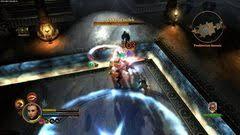 dungeon siege 3 split screen dungeon siege iii pc gryonline pl