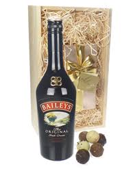 baileys gift set send baileys gifts baileys gift sets baileys next day delivery