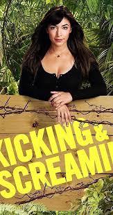 Seeking Season 1 Vietsub Kicking Screaming Tv Series 2017 Imdb