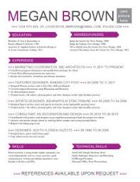 Free Resume Templates For Word 2010 Professional Resume Template Word 2010 85 Fascinating Resume