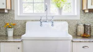 Drop In Farmhouse Kitchen Sink Drop In Farmhouse Kitchen Sink Modern Home Decor