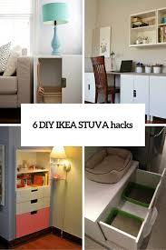 Ikea Furniture Hacks by Ikea Litter Box Cabinet Cat Litter Box Furniture With Ikea Litter