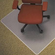 Chair Mat For Hard Floors Chairmats Shop The Best Deals For Nov 2017 Overstock Com