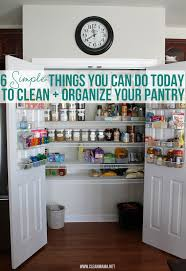 Kitchen Pantry Organizer Ideas by 156 Best Pantry Fridge U0026 Freezer Images On Pinterest Home