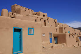 10 historic sites you must see new mexico travel blog