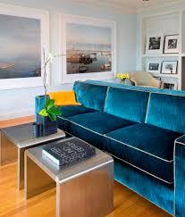 turquoise sofa design ideas