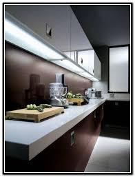 under cabinet kitchen sink lighting home design ideas
