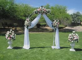 cheap wedding arch cheap wedding arch luxury wedding gazebo decorating ideas