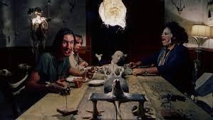 when was the first thanksgiving feast a thanksgiving feast of flesh eating films u2013 blumhouse com