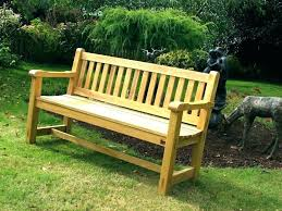 bench made out of pallets garden bench ideas alexstandclub garden work bench garden work
