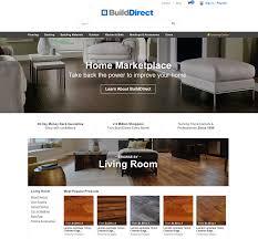Build Direct Laminate Flooring Ideas Builddirect Reviews Customer Reviews Builddirect Buy