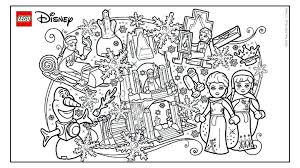 lego ant man coloring pages lego color page coloring fun with frozen lego ant man coloring pages