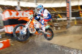 klim motocross gear klim u0027s ty tremaine dominates mexico superenduro