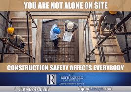 Meme Construction - construction safety meme the rothenberg law firm llp