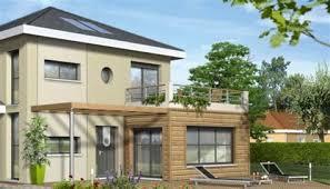 plan de maison gratuit 3 chambres plan maison etage 3 chambres gratuit 16 plan maison plain pied