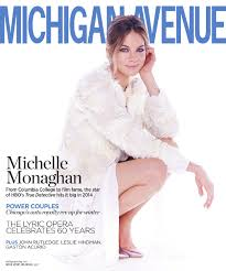 lexus jordan twerk video michigan avenue 2014 issue 1 winter by niche media holdings