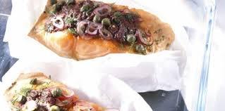 cuisiner un filet de saumon filet de saumon toutes vos recettes de cuisine filet de saumon