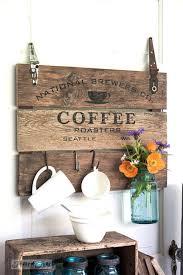 coffee home decor charming nautical coffee table 39 best diy rustic home decor ideas