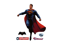 Superman Decoration Ideas by Superman Wall Stickers Uk Images Home Wall Decoration Ideas