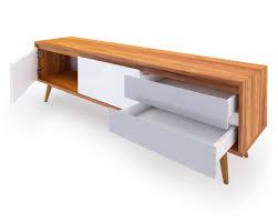 100 kijiji kitchener furniture 100 used furniture kitchener
