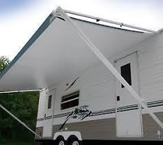 Dometic Caravan Awnings Dometic 8300 15ft Roll Out Awning Caravan Rv Motorhome Roller