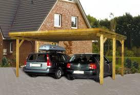 carport building plans wood carports designs build the best for your car indebleu out