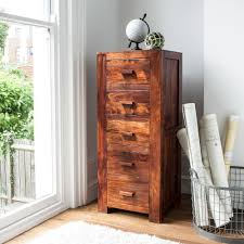 furniture glass door with wooden tall chest of drawers also iron glass door with wooden tall chest of drawers also iron basket and wooden flooring for home interior design