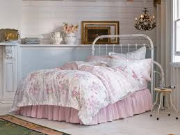 Pink Down Comforter Twin Bedroom Fabulous Vintage Floral Comforters Black Floral Bedding