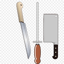 creative kitchen knives kitchen knife rigging knife kitchen utensil creative kitchen