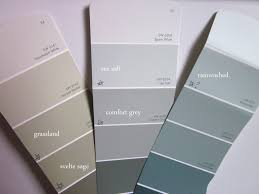 colony green benjamin moore 117 best benjamin moore paint images on pinterest colors best