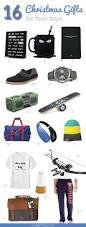 best 25 gifts for teen boys ideas on pinterest teen boy gifts