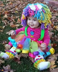 3 Month Baby Halloween Costumes 25 Cute Baby Halloween Costumes Ideas