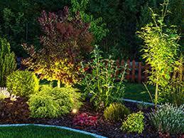 Landscape Lighting Designer Pittsburgh Architectural Landscape And Outdoor Lighting