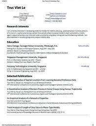 Biologist Resume Sample by Data Scientist Resume Data Analysis Resume Resume Example Business
