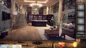 can you escape the 100 room 3 level 19 walkthrough youtube