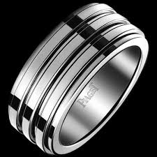 piaget ring gold ring g34pp500 piaget luxury jewelry online