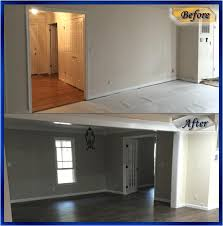 southern home remodeling home improvement photos remodeling photos southern maryland