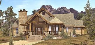 modern a frame ranch house plans house design and office a frame