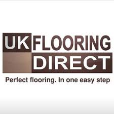 uk flooring direct ukfloordirect