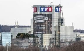 tf1 siege tf1 s obstine à vouloir être rémunéré par les opérateurs pour voir