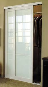 gila frosted window film best 25 glass closet doors ideas on pinterest glass wardrobe