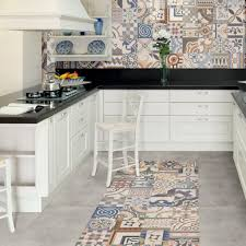kitchen splashback tiles ideas kitchen wall tile ideas ideas for creating a better kitchen with