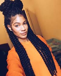 marley hairstyles types of braided protective hairstyles vibe ng