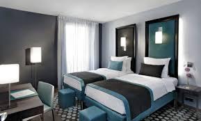 chambre avec privatif pas cher chambre avec privatif pas cher chambre d hotel avec