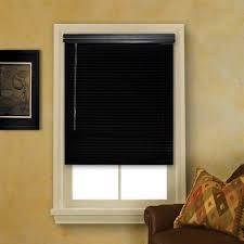 black mini blinds with concept gallery 1682 salluma