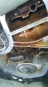 used lexus rx 350 utah rx350 oil pan clublexus lexus forum discussion