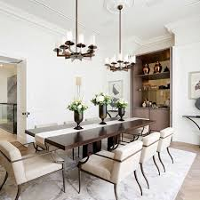 dining room trends 2017 4601 best dining room decor ideas 2017 images on pinterest dining