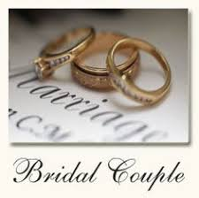 free online wedding registry wanderable wedding registry real couples